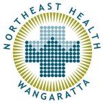 Northeast Health Wangaratta (NHW)